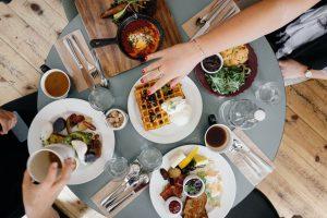breakfast-690128_1280